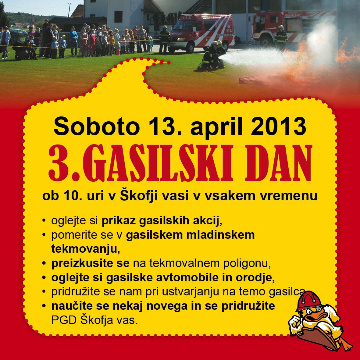 Gasilski_dan_FB_1_2013